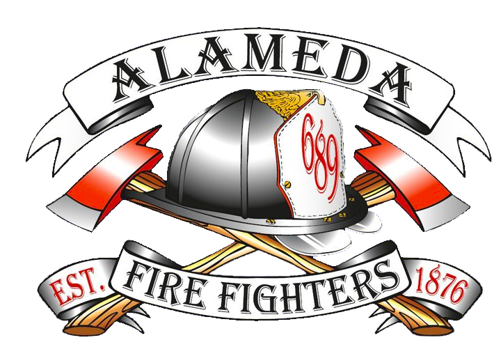 Alameda Firefighters